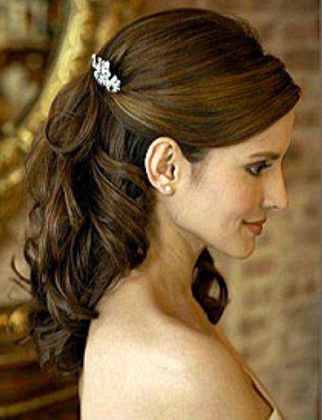 celebrity hairstyler