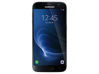 Samsung Galaxy S7 SM-G930F Android 7.0 Nougat (Australia) Stock Rom Download