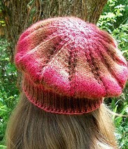 http://www.ravelry.com/patterns/library/doily-hat