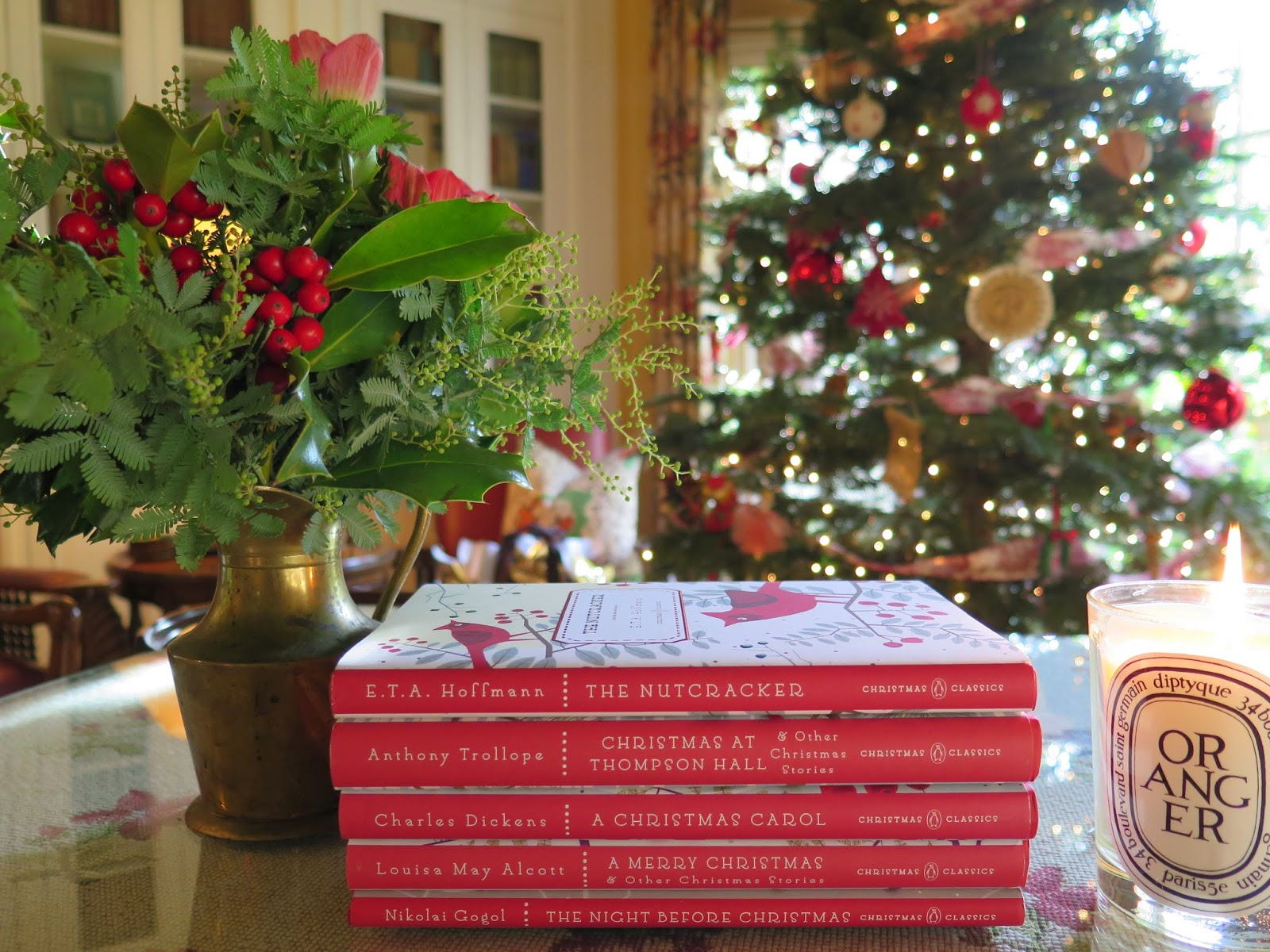 an overview of writing from the heart a christmas memory truman capote Hoax: secrets that truman capote took to are to be found in the heart of the fox was opposed to capote writing his novel in this piecemeal manner but.