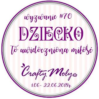 https://craftymoly.blogspot.com/2018/06/wyzwanie-70-dziecko-to-uwidoczniona.html