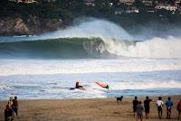 50 Alex Botelho Puerto Escondido Challenge foto WSL Edwin Morales