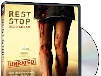 Download Film Rest Stop (2006) Film Subtitle Indonesia