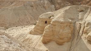 Immagini Natalizie Qumran.Maestra Clemmy Rotoli Di Qumran