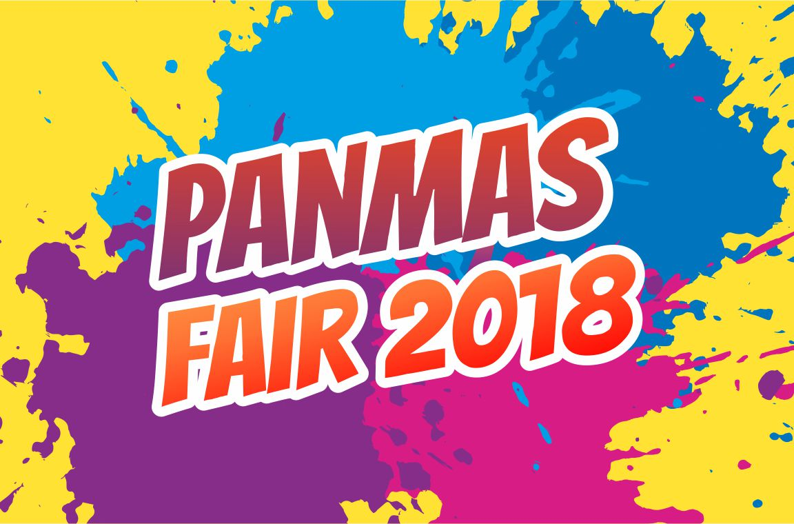 PANMAS FAIR Kecamatan Pancoran Mas Depok