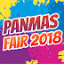 Info PANMAS FAIR 2018 - Aneka Lomba, Bazar, Panggung Hiburan & Workshop