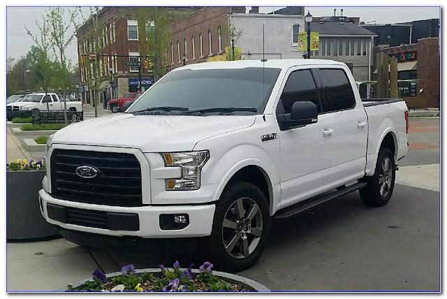 Oregon WINDOW TINT Law For Trucks