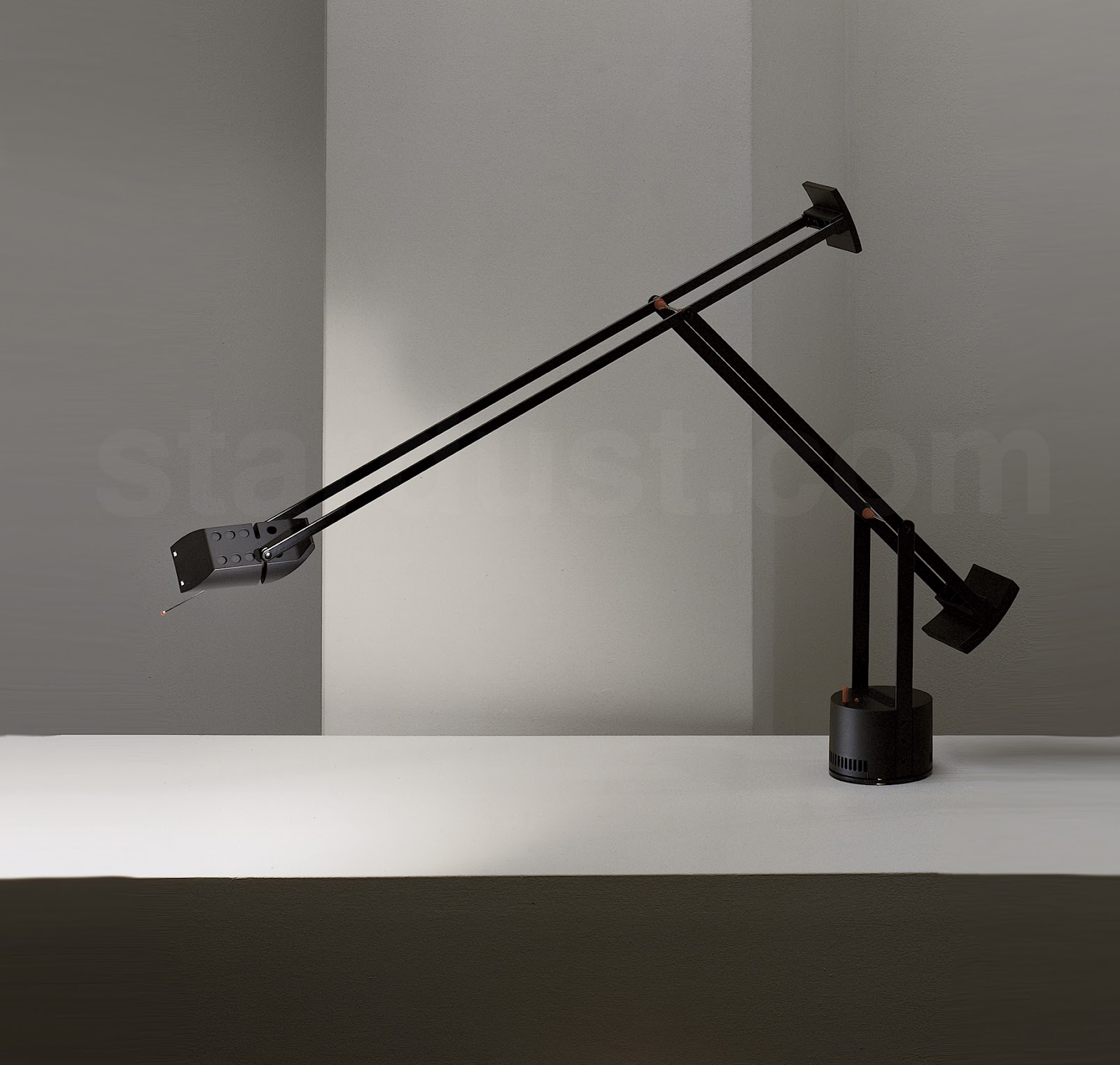TIZIO from Artemide Lighting