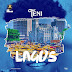 F! MUSIC: Teni – Lagos | @FoshoENT_Radio