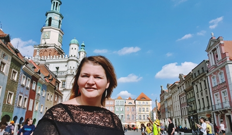 Obiective-turistice-Poznan-Polonia