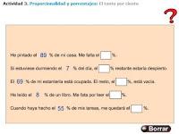 http://www.juntadeandalucia.es/averroes/centros-tic/41009470/helvia/aula/archivos/repositorio/0/206/html/datos/05_rdi/ud09/3/03.htm