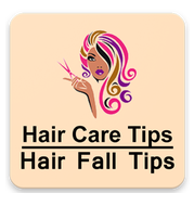 Hair Care Tips ✪ APK