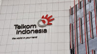 Telkom Indonesia , karir Telkom Indonesia , lowongan kerja Telkom Indonesia , lowongan kerja 2018