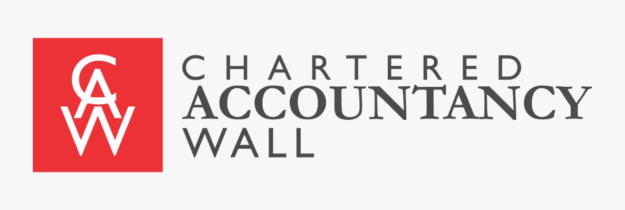 AccountancyWall.com  Free ACCA Study Materials