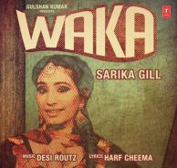 waka-sarika-gill