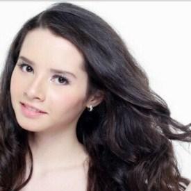 Foto Profil Jovita Karen