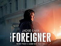 Download Film Action The Foreigner (2017) BluRay 720p Full Movie