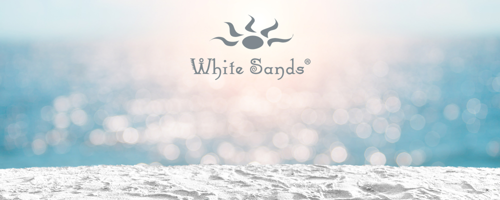 White Sands Products