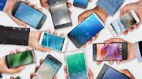 10 cose inutili, fatti falsi e sbagliati sugli smartphone