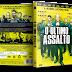 O Último Assalto DVD Capa