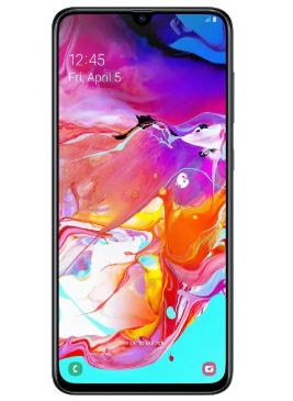 Realme 3 Pro ,Xiaomi's  Foldable  phone Specifications,Features & Price in India