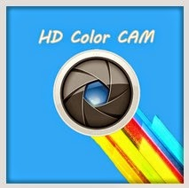 HD Color Cam v4.0.0 Apk