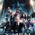 فيلم X Men Apocalypse 2016 مترجم