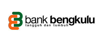 Bank BPD Bengkulu