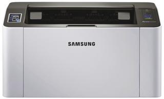 Samsung Xpress M2020W Driver Download