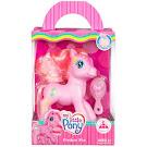 MLP Pinkie Pie Favorite Friends Wave 5 G3 Pony