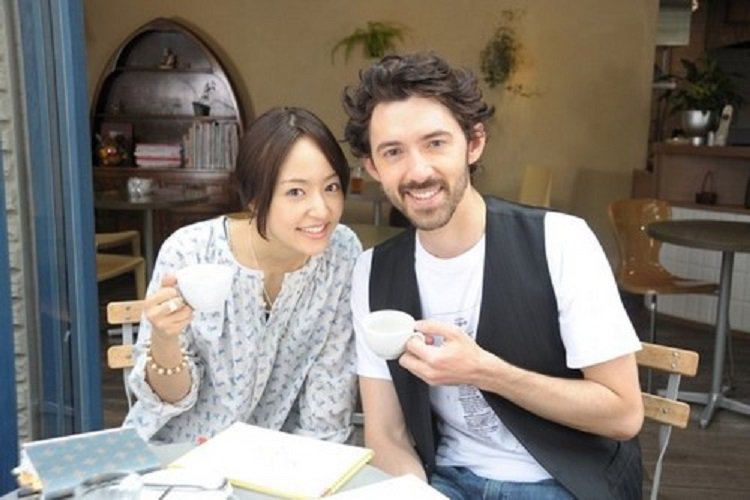 6 Layanan Jasa Paling Unik di Jepang, Dijamin Betah Anda Disana