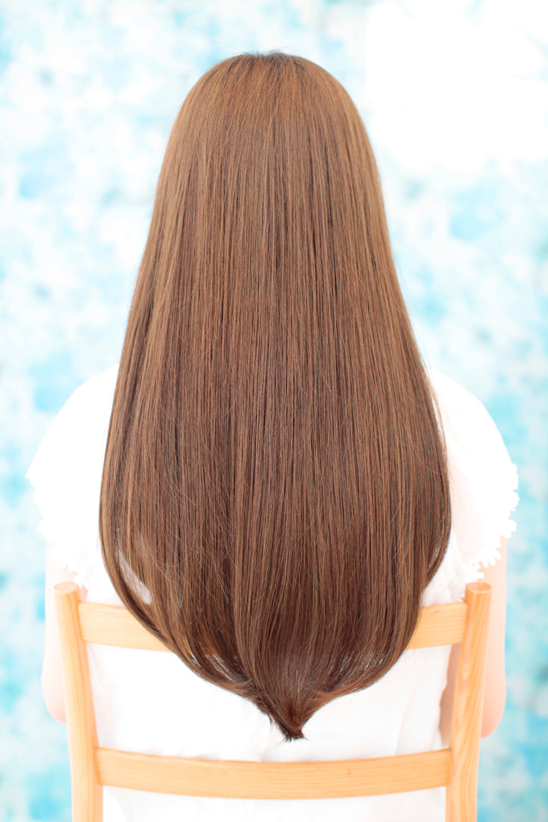 Incredible Long V Hairstyles 50772 Cut Hairstyle For Long Hair Hairs Short Hairstyles For Black Women Fulllsitofus