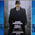 """Video - La historia """"de película"""" de Jhon Percival Matos"""