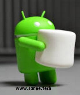 cara memindahkan aplikasi ke kartu memori di hp samsung,cara mengarahkan penyimpanan aplikasi android di kartu memori,cara memindahkan aplikasi ke kartu sd tanpa root,cara memindahkan aplikasi ke sd card xiaomi,cara memindahkan aplikasi ke kartu sd samsung j5,cara menyimpan hasil download ke kartu memori,cara memindahkan aplikasi ke sd card dengan link2sd,cara memindahkan aplikasi ke sd card dengan root