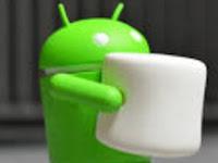 Cara Menyimpan Aplikasi Di Kartu Memori Pada Android