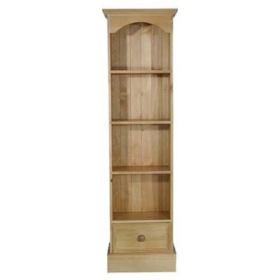 Bookcase teak minimalist Furniture,furniture Bookcase teak,interior classic furniture.code12