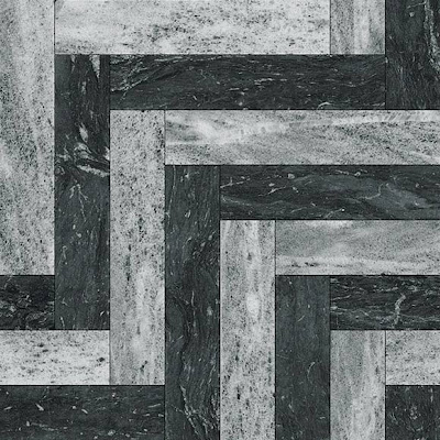marble tiles, wall tile texture - preview #2