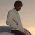 """Hit """"See You Again"""" do Wiz Khalifa com Charlie Puth conquista nono certificado de platina"""