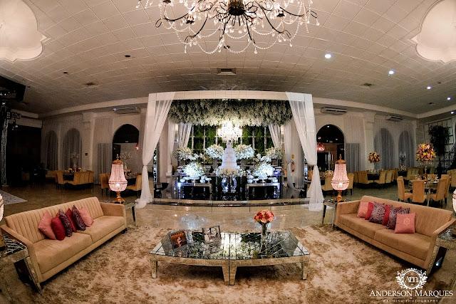 casamento clássico, casamento elegante, casamento chique, casamento real, decoração branca, casamento, cerimonia de casamento, anderson marques, dunia city hall, casarei em brasilia, casamento em brasilia, mesa do bolo, sala de doces