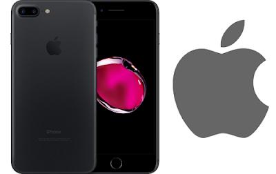 Daftar Harga Apple iPhone dan iPad Terbaru