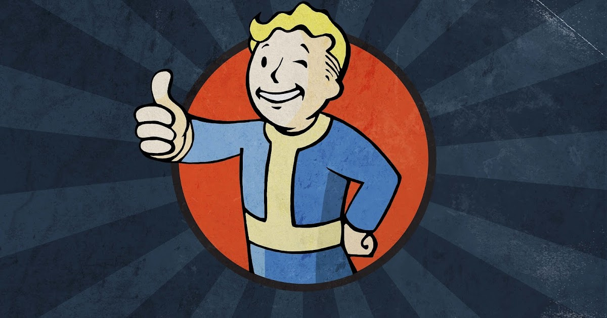 Fallout Shelter Wallpapers | Backgrounds