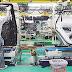 GM lanza plan de ofertas y promociones para empujar ventas