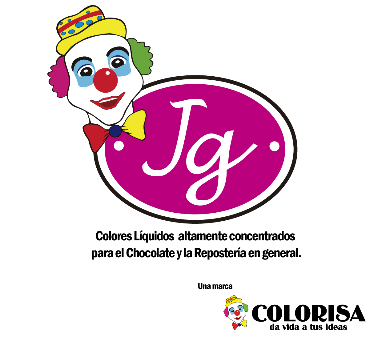Image result for colorisa s.a