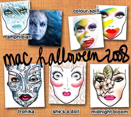 маникюр на Хэллоуин, Halloween, All Hallows' Eve, All Saints' Eve, костюмы зомби, костюмы на Хэллоуин, макияж на Хэллоуин, декор на Хэллоуин, грим на Хэллоуин, фотоидеи макияжа на Хэллоуин, фотоидеи маникюра на Хэллоуин, макияж праздничный, макияж хэллоуинский, костюмы, костюмы карнавальные, костюмы своими руками, костюмы на Хэллоуин своими руками, как сделать костюм зомби, как сделать грим зомби, , про макияж, про костюмы, , образ на Хэллоуин, маникюр для вечеринки, костюмы для Хэллоуина, ведьмы на Хэллоуин, макияж ведьмы на Хэллоуин, макияж клоуна на Хэллоуин, макияж Сахарного Черепа на Хэллоуин, Стань звездой! Креативный макияж и идеи для Хэллоуина