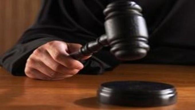 Un dominicano se declara culpable en Rhode Island  por robo de identidad y reingreso ilegal a Estados Unidos