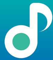 GOM Audio 2018 Download