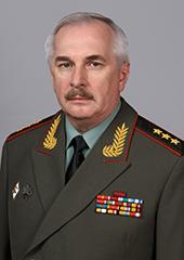 Viktor Goremykin