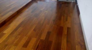 lantai kayu indramayu