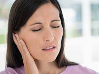 8 Cara mengeluarkan Air dari Telinga