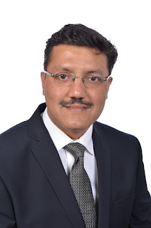 Expectations from budget for the T&T industry - Mr Yogesh Mudras MD UBM India